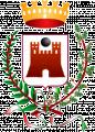Logo Comune di Saronno